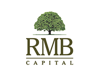 RMB Capital Awareness Campaign