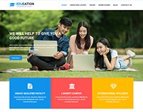 SKT Education