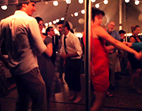 Weddings: Dance Videos
