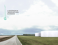 Lissändria Innovation Garden