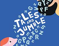 Tales & Jumble