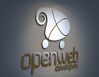 Open Web Developers