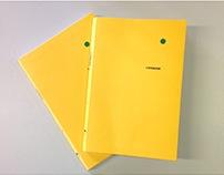 Typebook