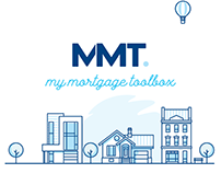My Mortgage Toolbox App - Digital Ads