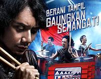 Gudang Garam Merah _thematic1_2015