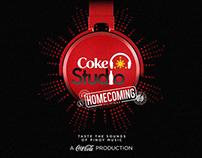 Coke Studio Season 2: Homecoming