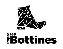 Impro Les Bottines