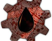 Dwarven Petroleum: Videojuego