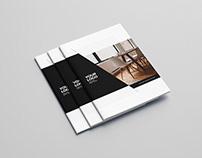 Minimal Interior Design Catalog