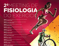 Meeting Fisiologia Phorte