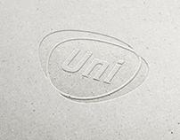 Uni Brand Vision