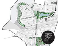 Valle Imperial Urban Development