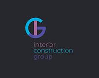 ICG Company | Branding