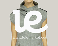 Lele Market