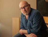 Dr. Michael Merschmeier