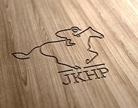 Logotipo JKHP