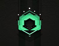 Gamesquare Logo Fanvideo