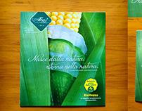 Bio Happy - Brochure
