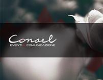 Consel \\ ADV \\