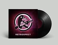 Ephixa - Retrospect