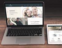 Site responsivo | SAMP