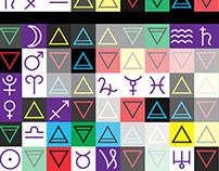 The Visual Tarot