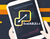 Scalable 4.0