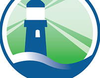Harbor Health Services Logo Update