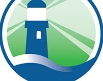 Harbor Health Services Logo Update