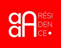 Résidence AAA