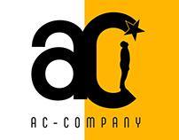 Logos mit Stern