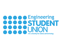Engineering student union