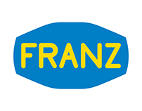 Franz Innovation Logo