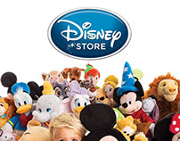 Disney Store