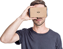 360 - VR Films