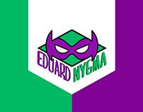 Eduard Nygma