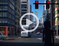 Better Save Soil - 3D Animated Short Film