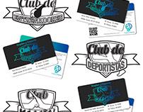 EyD ID card