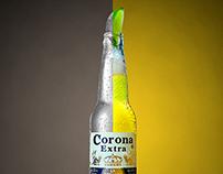 O Melhor Lado é Amarelo - Corona
