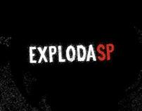 ExplodaSP