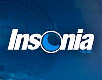 Insonia Club