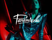 PANAMÆRA