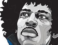 HomeAway: Einstein & Hendrix