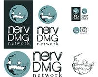 NervDMG Network