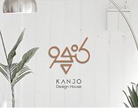 Kanjo