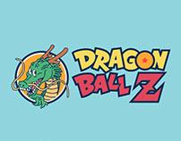 Fan Art - Dragon Ball Z - Gohan