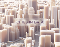 Cities in Data