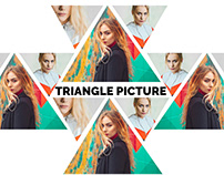 Triangle Picture
