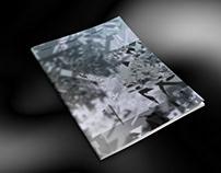 Eskerethon - LTD Artbook