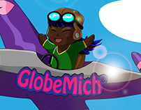 Globe Mich